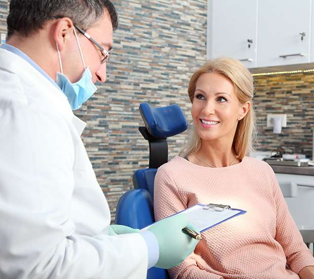 Peabody Questions to Ask at Your Dental Implants Consultation